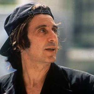Al Pacino's Looking for Richard : Bild Al Pacino