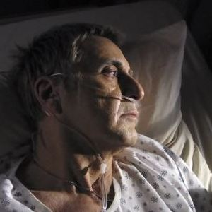 Engel in Amerika : Bild Al Pacino
