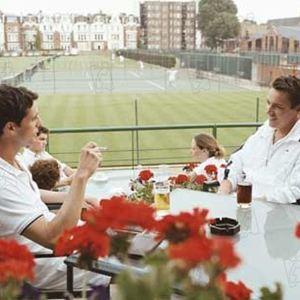 Match Point : Bild Jonathan Rhys-Meyers