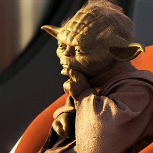 star wars: episode i – die dunkle bedrohung besetzung