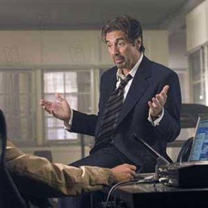 Das schnelle Geld : Bild Al Pacino