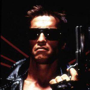 Terminator Besetzung
