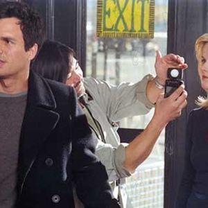 Solange du da bist : Bild Mark Ruffalo, Mark Waters, Reese Witherspoon