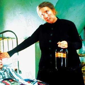 Eine zauberhafte Nanny : Bild Emma Thompson, Kirk Jones (II), Thomas Brodie-Sangster