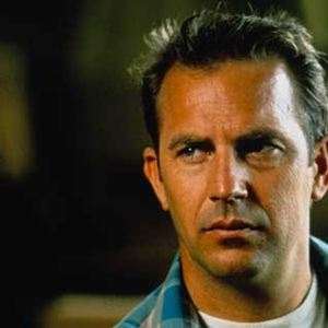 Perfect World : Bild Kevin Costner