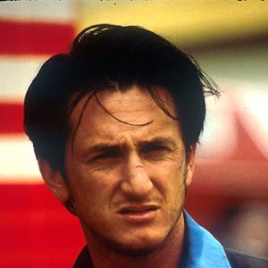 U-Turn : Bild Oliver Stone, Sean Penn