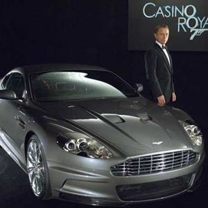 james bond 007 casino royale besetzung