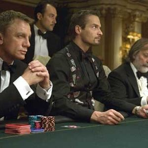 james bond 007 casino royale schauspieler
