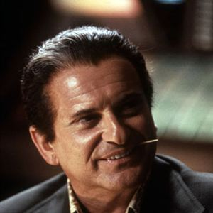 Casino : Bild Joe Pesci