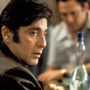 Donnie Brasco : Bild Al Pacino