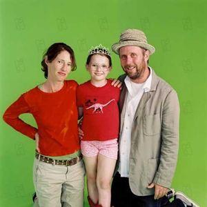 Little Miss Sunshine : Bild Abigail Breslin, Jonathan Dayton, Valerie Faris