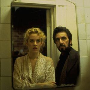Carlito's Way : Bild Al Pacino, Penelope Ann Miller