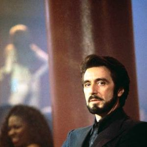 Carlito's Way : Bild Al Pacino