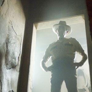 Texas Chainsaw Massacre: The Beginning : Bild R. Lee Ermey