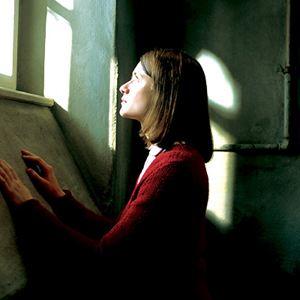 Sophie Scholl - Die letzten Tage : Bild Marc Rothemund