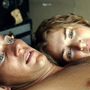 Little Children : Bild Kate Winslet, Patrick Wilson, Todd Field