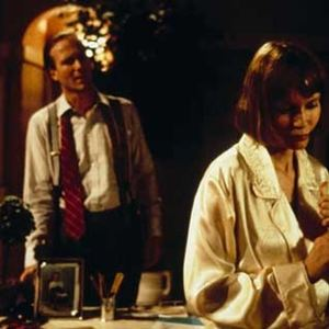 Alice : Bild Mia Farrow, William Hurt