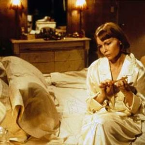 Alice : Bild Mia Farrow, Woody Allen