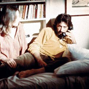 Serpico : Bild Al Pacino