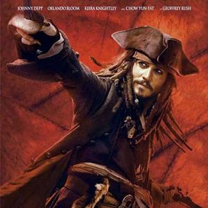 Pirates Of The Caribbean - Am Ende der Welt : Bild