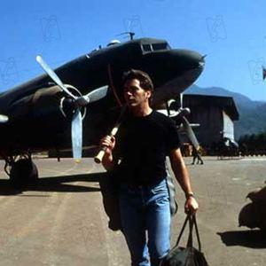 Air America : Bild Robert Downey Jr., Roger Spottiswoode