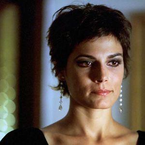Bild Roberto Andò, Valeria Solarino