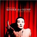 Kinder des Olymp : Kinoposter