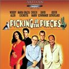 Picking Up the Pieces : poster