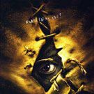 Jeepers Creepers : Kinoposter