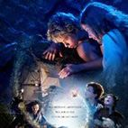Peter Pan : Kinoposter
