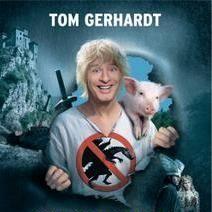 Siegfried : poster