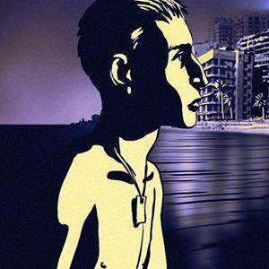 Waltz with Bashir : Bild