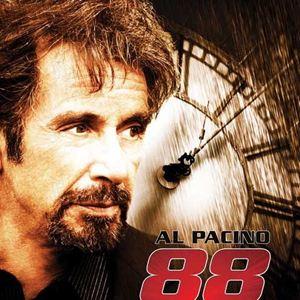 88 Minuten : Bild Al Pacino, Alicia Witt, Amy Brenneman, Ben McKenzie, Jon Avnet