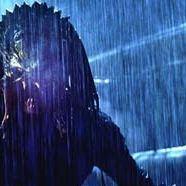 Aliens Vs. Predator 2 : Bild Colin Strause