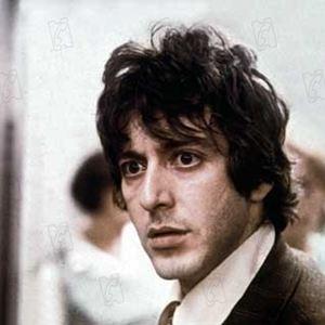 Hundstage : Bild Al Pacino
