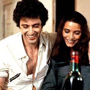 Cruising : Bild Al Pacino, Karen Allen