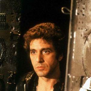 Cruising : Bild Al Pacino