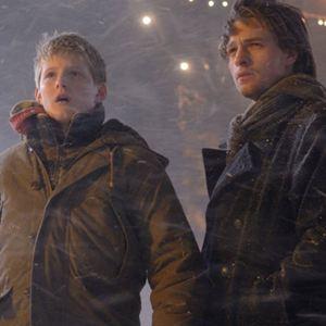 wintersonnenwende film