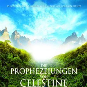 Die Prophezeiungen Von Celestine Streamcloud