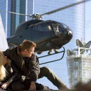 Bild Ewan McGregor, Scarlett Johansson