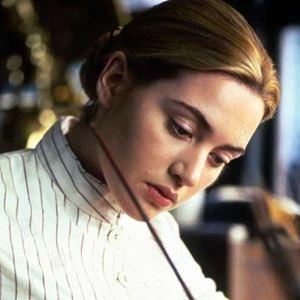 Herzen in Aufruhr : Bild Kate Winslet, Michael Winterbottom