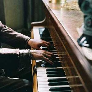 Der Pianist : Bild