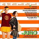 Juno : poster