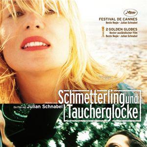 Taucherglocke Film