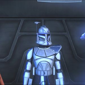 Star Wars The Clone Wars Bilder und Fotos  FILMSTARTSde