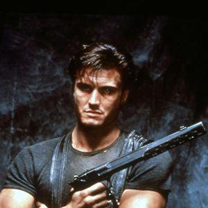 Schauspieler The Punisher