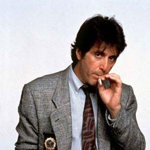 Sea Of Love : Bild Al Pacino, Harold Becker