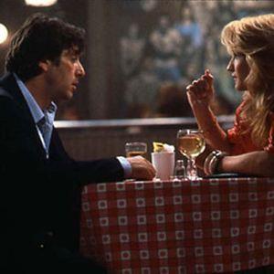Sea Of Love : Bild Al Pacino, Ellen Barkin, Harold Becker