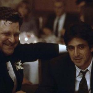 Sea Of Love : Bild Al Pacino, Harold Becker, John Goodman