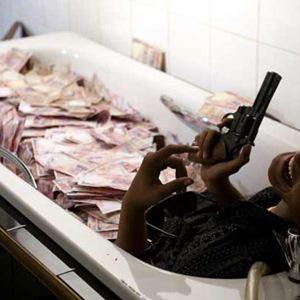 Slumdog Millionär : photo Danny Boyle